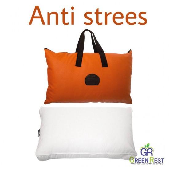 2 بالش ANTI STRESS گرن رست