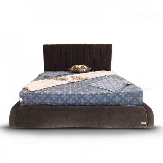 تخت باکس