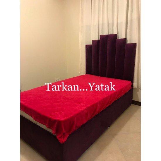 تارکان یاتاک